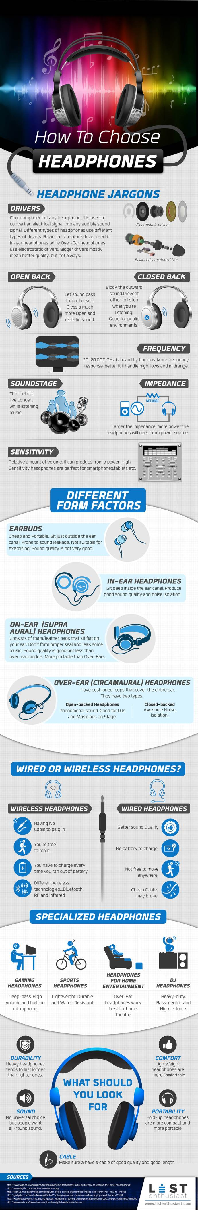 how-to-choose-headphones