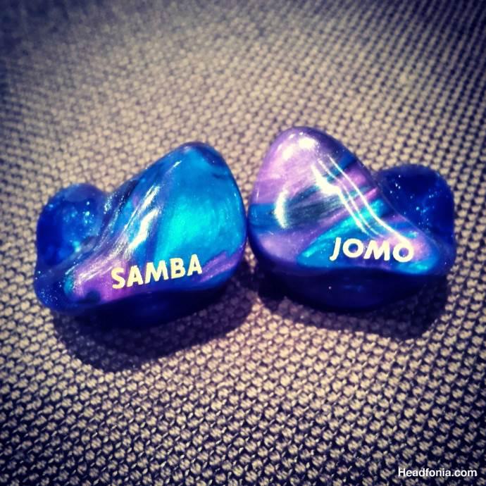 jomo-audio-3