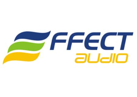 effect-audio-logo-02-450x320