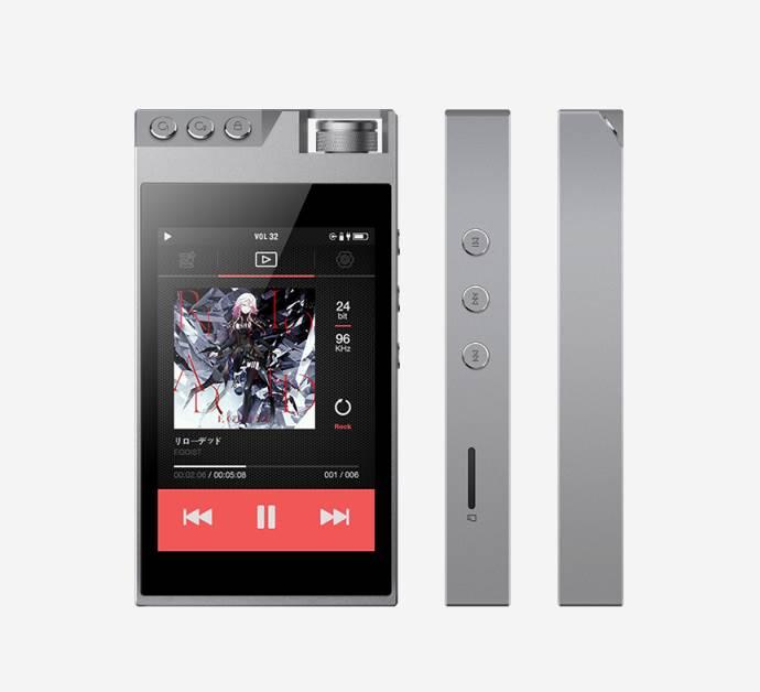 Luxury & Precision L3PRO (3)
