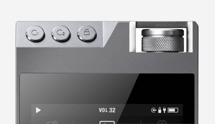 Luxury & Precision L3PRO (4)