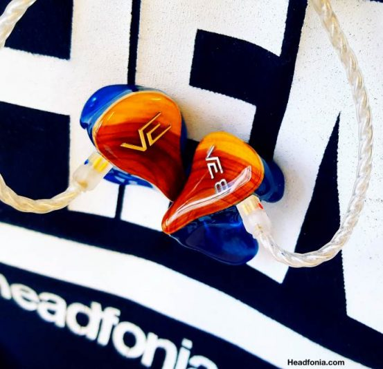 What is the best Custom IEM?