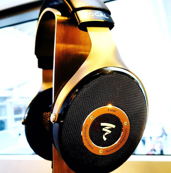 Review: Focal Elear - Hyperior - Page 3 of 3 - Headfonia Headphone