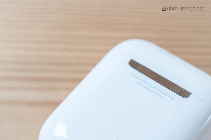 Apple Airpods 2 Headfonia Reviews