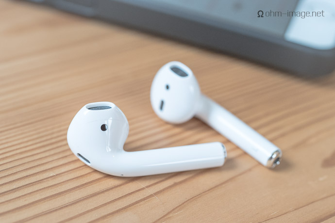 How to do a screenshot on apple airpods noise cancelling headphones