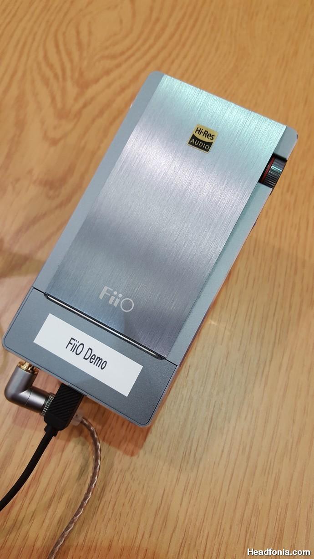 Fiio Q5 (2) - Headfonia Headphone Reviews