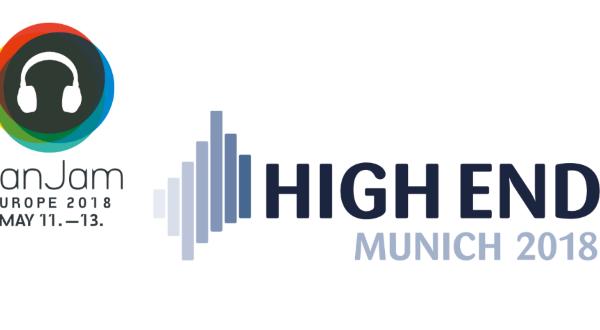 Review: Fiio M3 – Ultra Portable Audio - Page 2 of 4 - Headfonia