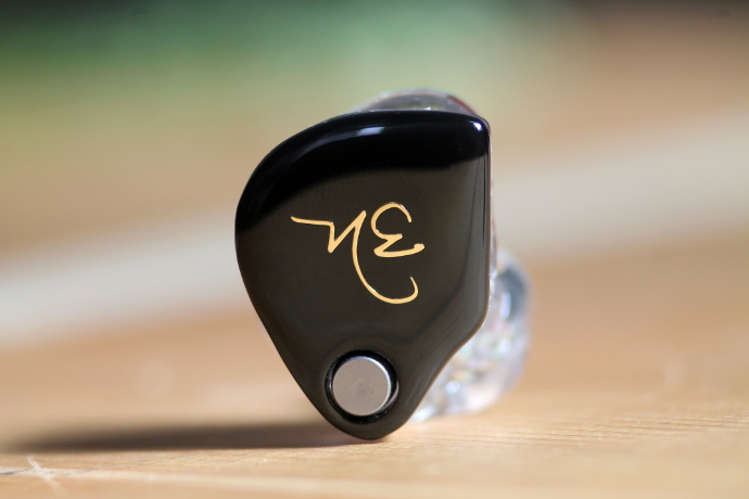 e1cdabcb2b8 We continue our $50k gear giveaway with our biggest prize so far, the  64Audio N8 CIEM!! Just keep reading and enter the giveaway! Last week's  Winner