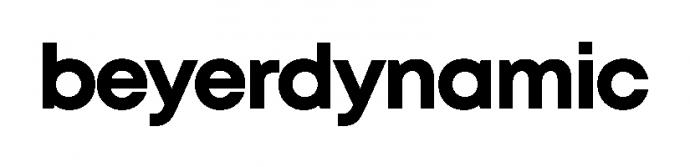 Celebration Giveaway 20: Beyerdynamic Amiron Wireless!
