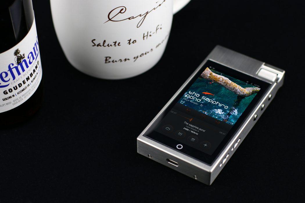 22ff314dbd00 Celebration Giveaway 1  Cayin N5iis - Headfonia Headphone Reviews