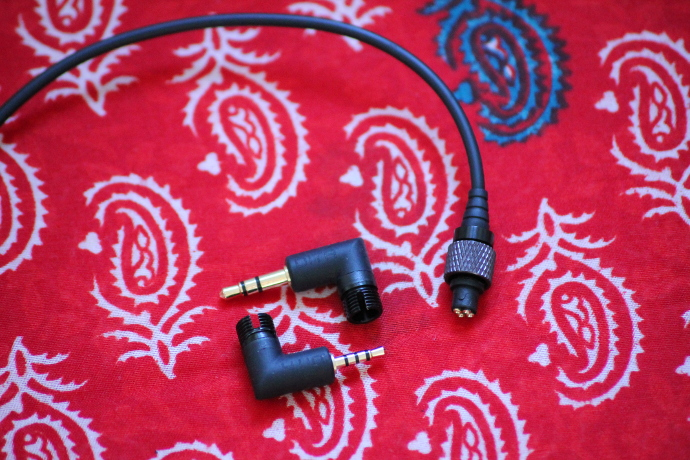Dita Audio Twins