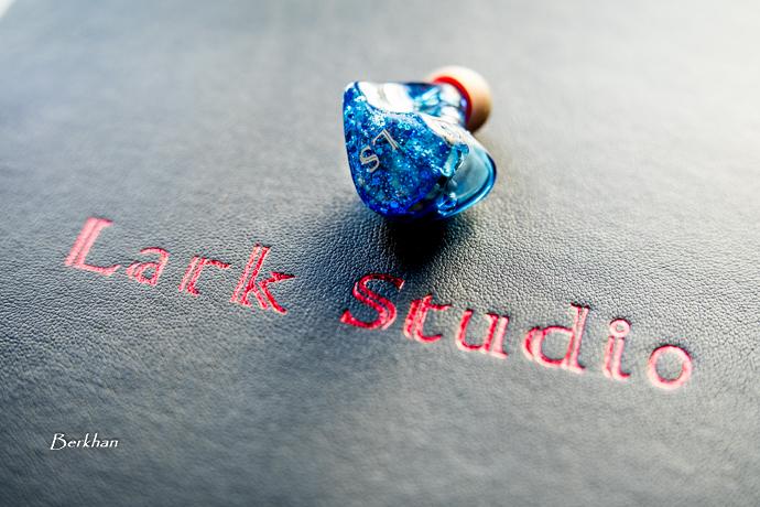 Lark Studio LSX