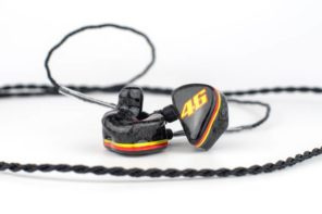 Picture Sunday – The world of Custom IEMs