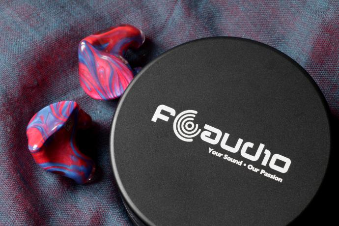 FAudio Symphony