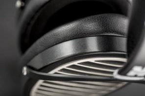 Review: Hifiman Ananda – The saga continues