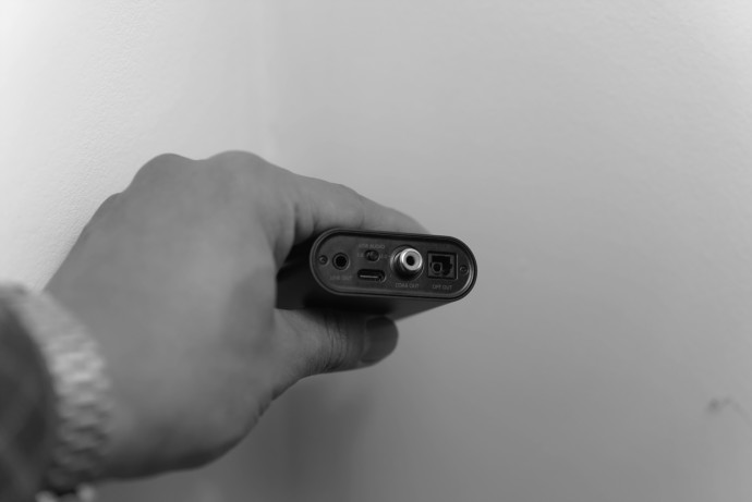 Review : FiiO K3 - Legacy - Headfonia Headphone Reviews