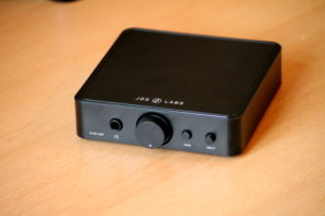 Review: JDS Labs Atom – Exemplary
