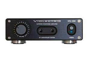 Celebration Giveaway 22: Violectric V200 Anniversary Edition