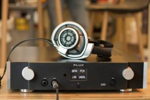Review: Flux Lab Acoustics Atlas – For the love of music
