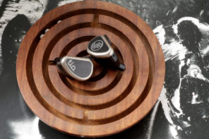 Review: 64 Audio Tia Trió – Arete