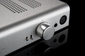 Celebration Giveaway 26: Schiit Audio – Jotunheim Multibit