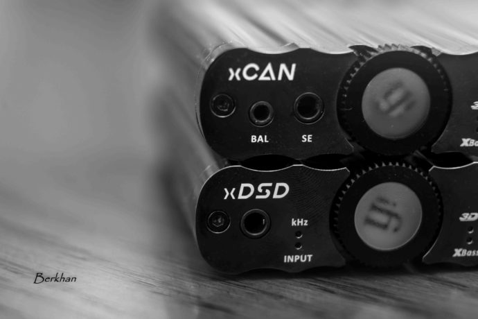 Review: iFi Audio xCAN – It Can