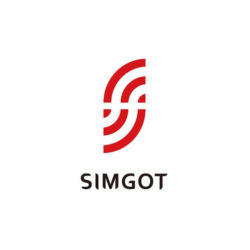 Review : Simgot EM3 – The Other Guy