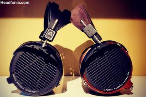 Review: Audeze LCD2 Classic – Modern Oldschool
