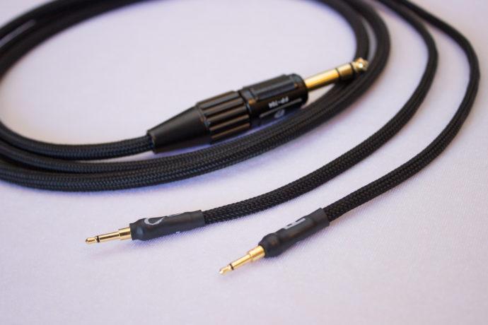 Celebration Giveaway 34: C3 Audio – 3 SPOFC Cables!