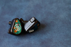 Review: 64 Audio Fourté Noir – Uncovered
