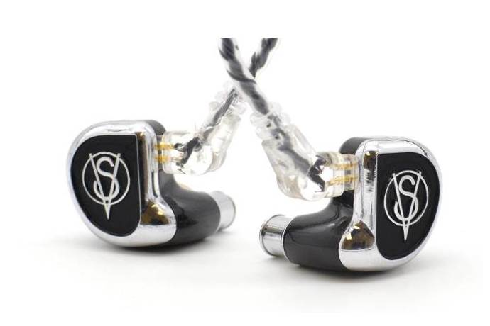 Celebration Giveaway 39: CTM VS-4 - Headfonia Headphone Reviews
