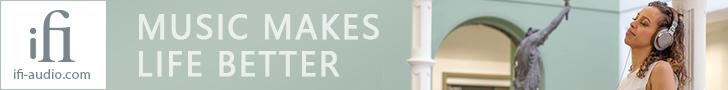 iFi Banner Leaderboard 01/08/2019 – 31/07/2020