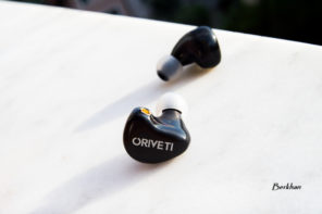 Review: Oriveti OH300 – Fresh Air