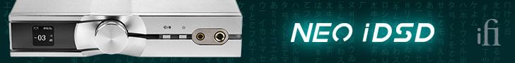 iFi Banner Leaderboard 01/08/2020 – 31/07/2021