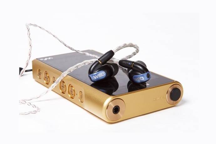 Celebration Giveaway 49: Westone W80 - Headfonia Headphone
