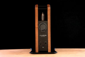 Review: Auris Audio Euterpe – Mus(e)ic