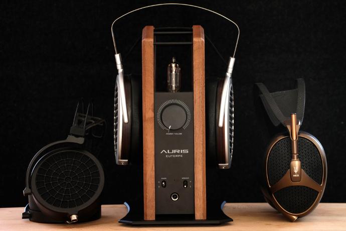 Auris Audio Euterpe