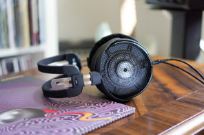 Review: Audio Technica ATH-ADX5000 – The Air Up There