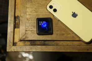 First Look Sunday – FiiO M5