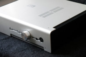 Review: Schiit Audio Ragnarok 2 – Muscles