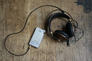 Review : FiiO Q5S – S for Super