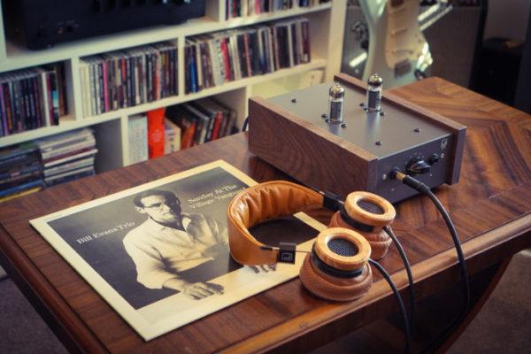 Hagermann Audio Labs Tuba