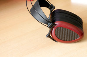 Review: Dan Clark Audio – Aeon 2