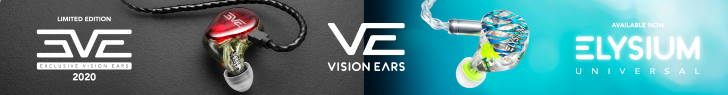Leaderboard Banner Vison Ears from 01/2020 til End 07/2020