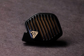 Audeze LCD-i4 Review