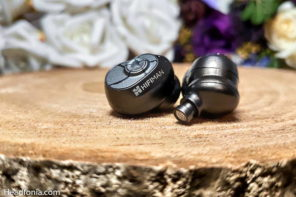 Hifiman TWS600 Review