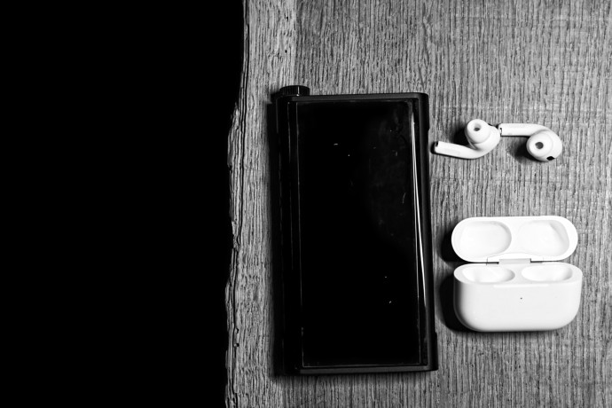 apple-airpods-pro-review-headfonia (35)
