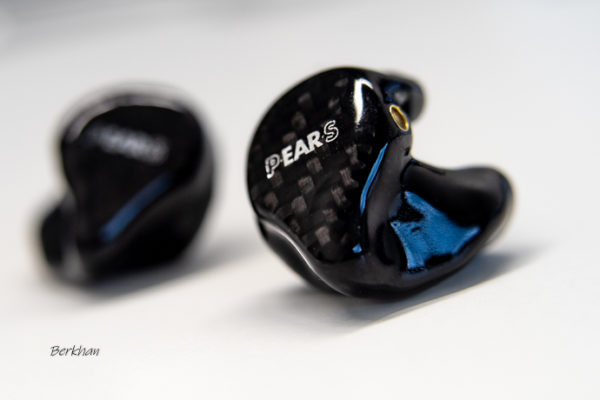 PEARS SH-2