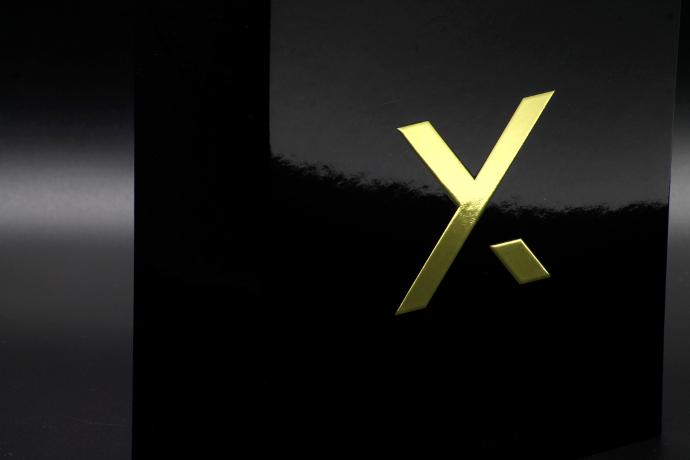 Effect Audio Horus X