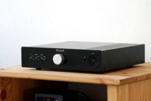 Flux Lab Acoustics FA-10 Review